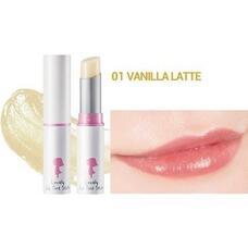 Тинт-стик для губ YADAH LOVELY LIP TINT STICK 01 VANILLA LATTE 4,3гр