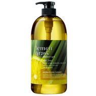 Гель для душа WELCOS Body Phren Shower Gel (Lemon Grass)