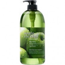 Гель для душа WELCOS Body Phren Shower Gel (Apple Cocktail)