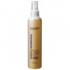 Кондиционер для волос кератиновый WELCOS Mugens Keratin Conditioner 100 мл