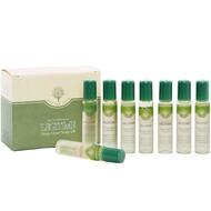 Масло для глубокого очищения кожи головы WELCOS Mugens Legitime Deep Clean Scalp Oil 10ml*8