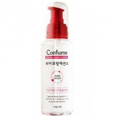 Эссенция для волос защитная WELCOS Confume Hair Coating Essence 100 мл
