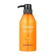 Лосьон для волос фиксирующий WELCOS Confume Hair Miky Lotion 400 мл