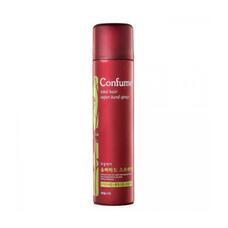 Лак для волос сильной фиксации WELCOS Confume Total Hair Superhard Spray 300 мл