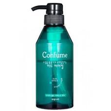 Гель для укладки волос WELCOS Confume Hard Hair Gel 400 мл
