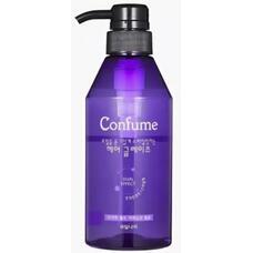 Гель для укладки волос WELCOS Confume Hair Glaze 400 мл