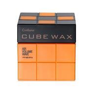 Воск для укладки волос WELCOS Confume Cube Wax Air Volume Wave 80 гр