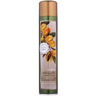 Лак для волос WELCOS Confume Argan Treatment Spray 300 мл
