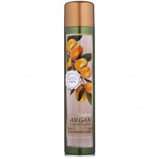 Лак для волос WELCOS Confume Argan Treatment Spray 300 мл