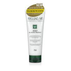 Кондиционер для волос и кожи головы WELCOS Around Me Scalp Balancing Treatment 230 мл