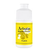 Пудра точечного нанесения для проблемной кожи лица TIAM Arbutin Blending Powder 10 гр