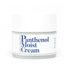 Крем для лица TIAM MY Signature Panthenol Moist Cream 50 мл