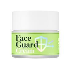 Крем для лица TIAM Face Guard Cream 50 мл