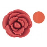 Помада для губ The YEON Rosy Lips Soft Rose Petals Colored Lip S501 Dried Rose 0,9гр