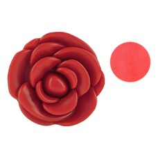 Помада для губ The YEON Rosy Lips Soft Rose Petals Colored Lip S102 Rose Petal 0,9гр