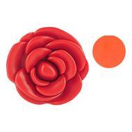 Помада для губ The YEON Rosy Lips Soft Rose Petals Colored Lip S101 Rose Buds 0,9гр