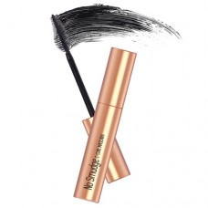 Тушь для ресниц The YEON No Smudge C-Curl Mascara 0,9мл