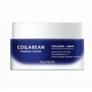 Крем для лица The YEON CollaBean Firming Cream 50 мл