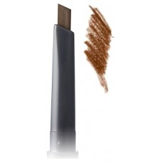 Карандаш для бровей 01 THE SAEM Saemmul Artlook Eyebrow 01. Brown 0,2гр