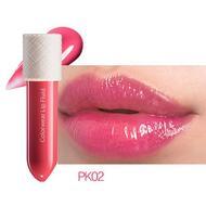 Флюид для губ THE SAEM Colorwear Lip Fluid PK02 Lady Again 3гр