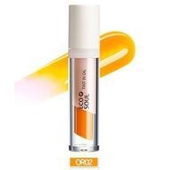 Тинт минеральный THE SAEM Eco Soul Mineral Tint In Oil OR02 Your Orange 4гр