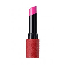 Помада для губ матовая THE SAEM Kissholic Lipstick S PK03 Little Blossom 4,1гр