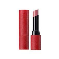 Помада для губ матовая THE SAEM Kissholic Lipstick S PK05 Call Me