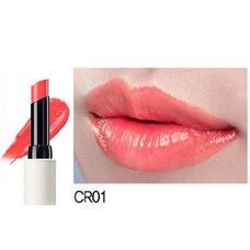 Помада для губ глянцевая THE SAEM Kissholic Lipstick G Pink Nectar 4,1гр