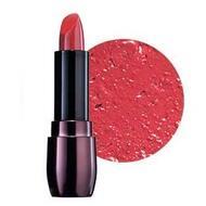 Помада для губ THE SAEM Eco Soul Intense Fit Lipstick RD03 Red Maple Leaf 3,5гр