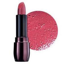 Помада для губ THE SAEM Eco Soul Intense Fit Lipstick RD02 Evening Glow Red 3,5гр