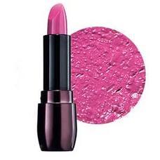 Помада для губ THE SAEM Eco Soul Intense Fit Lipstick PK04 Korean Rosebay 3,5гр