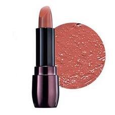 Помада для губ THE SAEM Eco Soul Intense Fit Lipstick BR01 Orange Brick 3,5гр