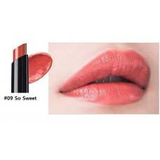 Помада для губ 09 THE SAEM ECO SOUL Motion Lips 09 So Sweet 2гр