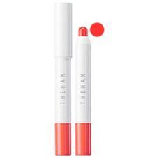 Карандаш для губ the SAEM THEHAM Lip Pencil CR02 1гр