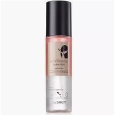 Сыворотка-спрей для волос THE SAEM ArtisT'aeyang BY the SAEM Essentail Mist 100 мл