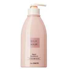 Кондиционер для волос THE SAEM Silk Hair Repair Conditioner 320 мл