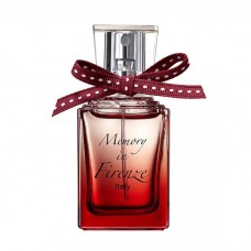 Парфюмированая вода жен. THE SAEM City Ardor Memory In Firenze Italy Eau De Perfume 30 мл