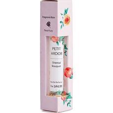 Парфюм роликовый PETIT ARDOR Oriental Bouquet 10 мл