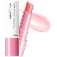 Помада-бальзам для губ Saemmul THE SAEM Essential Tint Lipbalm PK02 4гр