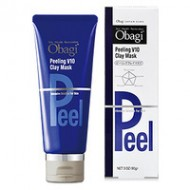 Obagi Triple Peel Mask, 90 ml Маска