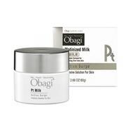Obagi Pt Cream Cleansing Платиновый очищающий крем 150 гр