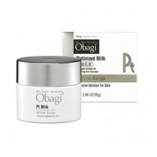 Obagi Pt Cream Cleansing Платиновый очищающий крем 150 гр