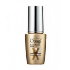 OBAGI Derma Power X Serum сыворотка для лица 30 мл
