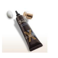 Obagi Moist-up Eye cream Лифтинг-крем для глаз