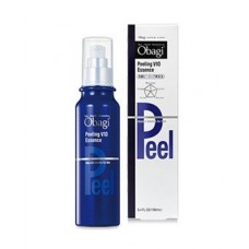 OBAGI TRIPLE PEEL 10 Безобразивный пиллинг с фруктовыми кислотами 180мл