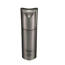 MDNA Skin The Face Wash Пенка для очищения лица 120 мл
