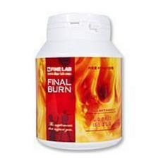 Супер Похудение Final Burn №225