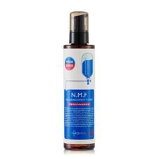 Beauty Clinic N.M.F. Aquaring Effect Toner / Лосьон-тоник для лица увлажняющий с N.M.F.