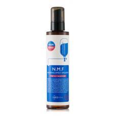 Beauty Clinic N.M.F. Aquaring Effect Emulsion / Эмульсия для лица увлажняющая с N.M.F.