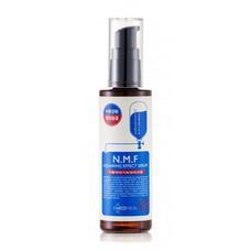 Beauty Clinic N.M.F. Aquaring Effect Serum / Сыворотка для лица увлажняющая с N.M.F.